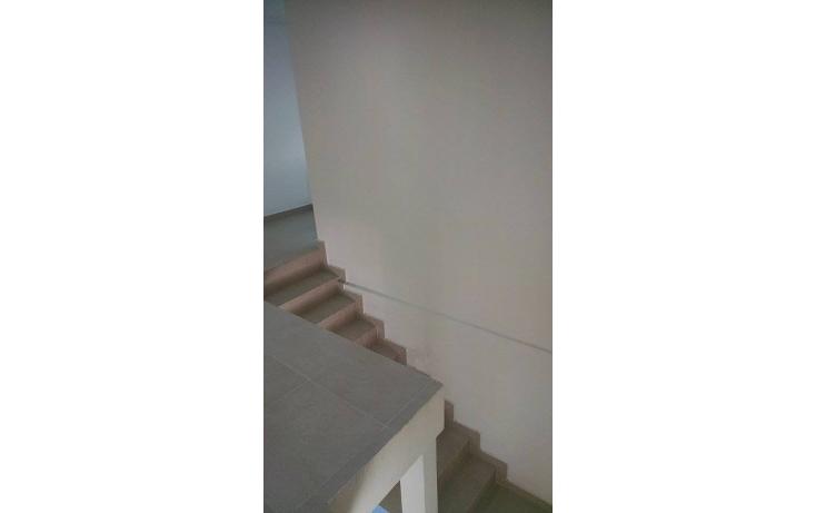Foto de edificio en renta en  , santa elena, san mateo atenco, m?xico, 1420289 No. 10