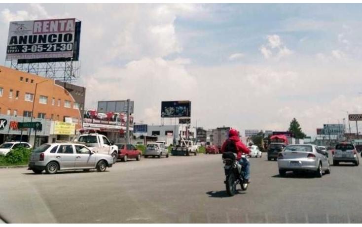 Foto de local en renta en  , santa elena, san mateo atenco, méxico, 946961 No. 02