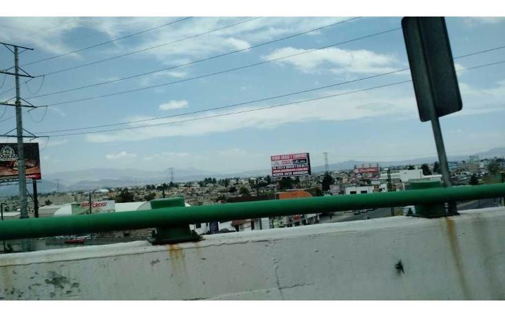 Foto de local en renta en  , santa elena, san mateo atenco, méxico, 946961 No. 04