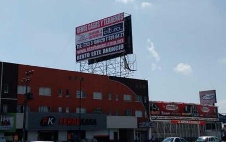 Foto de local en renta en  , santa elena, san mateo atenco, méxico, 946961 No. 05