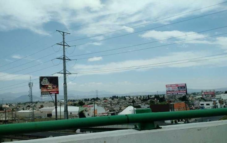 Foto de local en renta en  , santa elena, san mateo atenco, méxico, 946961 No. 07