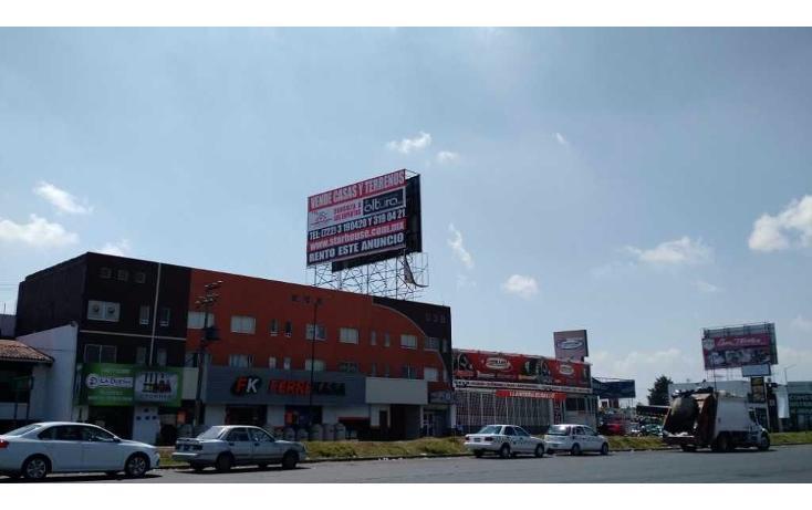 Foto de local en renta en  , santa elena, san mateo atenco, méxico, 946961 No. 08