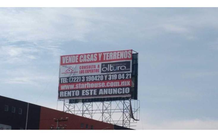 Foto de local en renta en  , santa elena, san mateo atenco, méxico, 946961 No. 09