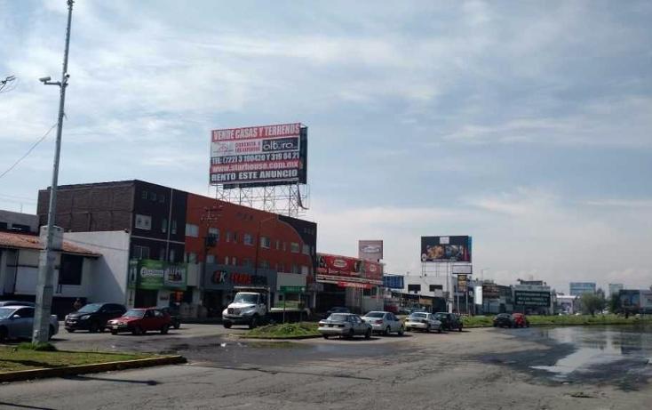Foto de local en renta en  , santa elena, san mateo atenco, méxico, 946961 No. 10