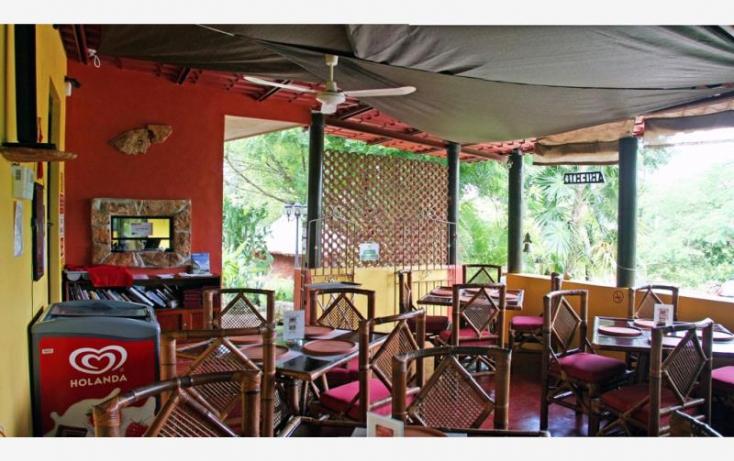 Foto de casa en venta en, santa elena, santa elena, yucatán, 610728 no 04