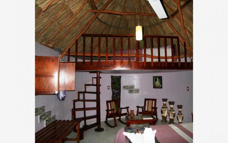 Foto de casa en venta en, santa elena, santa elena, yucatán, 610728 no 06