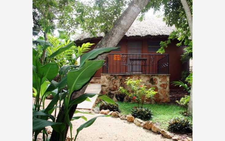 Foto de casa en venta en, santa elena, santa elena, yucatán, 610728 no 09