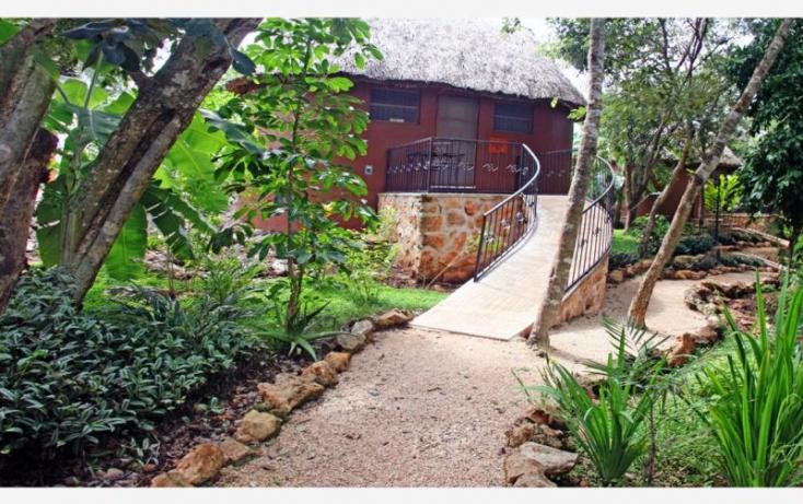 Foto de casa en venta en, santa elena, santa elena, yucatán, 610728 no 10