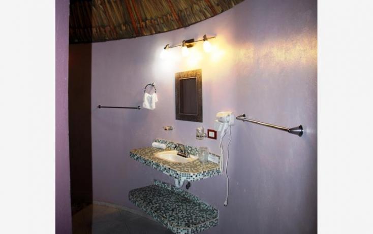 Foto de casa en venta en, santa elena, santa elena, yucatán, 610728 no 11
