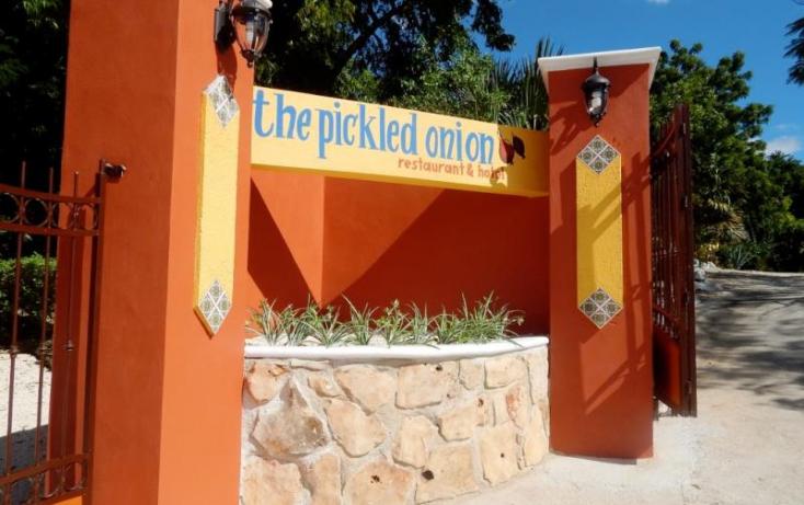 Foto de casa en venta en, santa elena, santa elena, yucatán, 610728 no 12