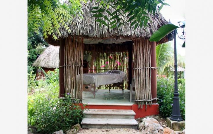 Foto de casa en venta en, santa elena, santa elena, yucatán, 610728 no 13