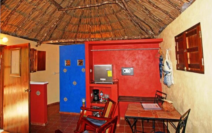 Foto de casa en venta en, santa elena, santa elena, yucatán, 610728 no 14