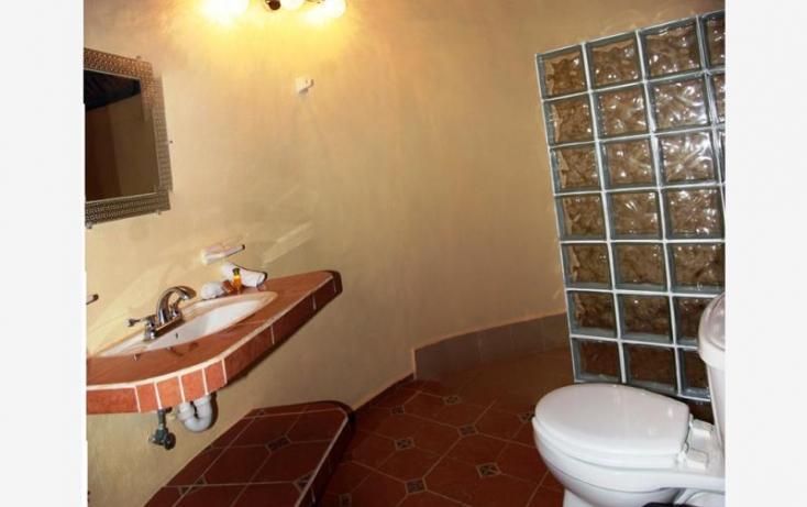 Foto de casa en venta en, santa elena, santa elena, yucatán, 610728 no 15