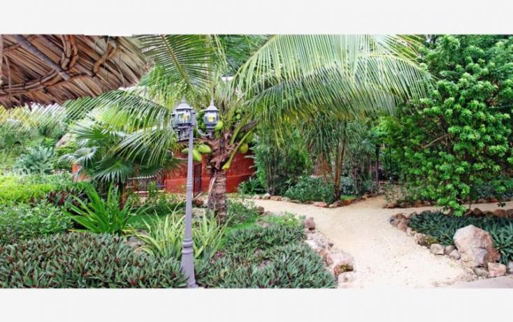 Foto de casa en venta en, santa elena, santa elena, yucatán, 610728 no 17