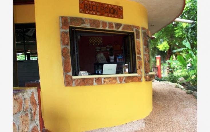 Foto de casa en venta en, santa elena, santa elena, yucatán, 610728 no 18