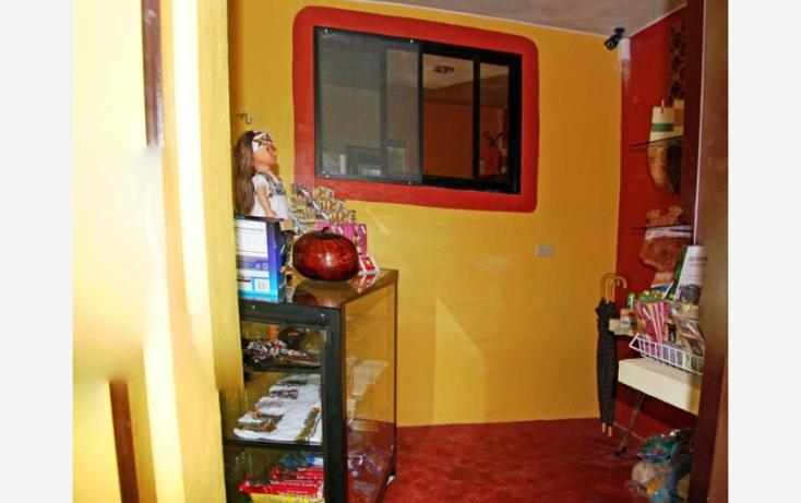 Foto de casa en venta en, santa elena, santa elena, yucatán, 610728 no 20