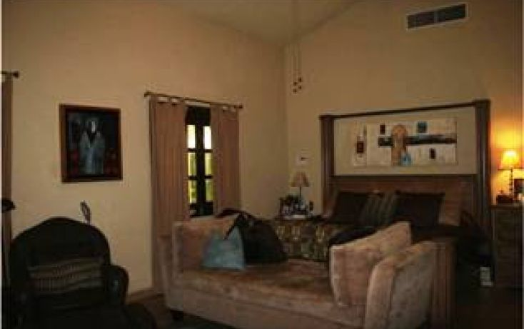 Foto de casa en renta en, santa engracia, san pedro garza garcía, nuevo león, 1178247 no 02