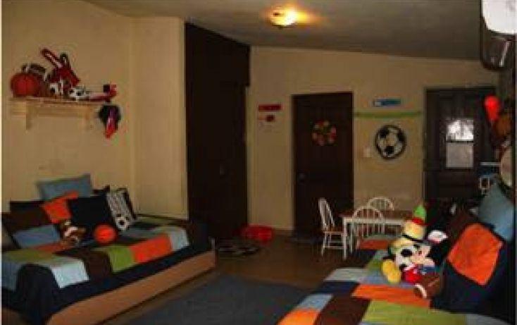 Foto de casa en renta en, santa engracia, san pedro garza garcía, nuevo león, 1178247 no 03