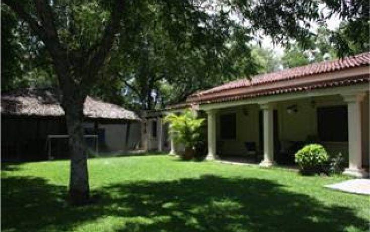 Foto de casa en renta en, santa engracia, san pedro garza garcía, nuevo león, 1178247 no 04
