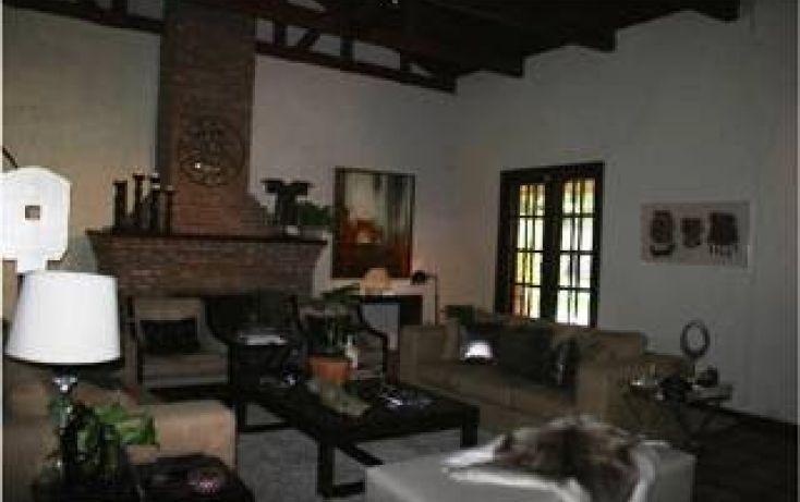 Foto de casa en renta en, santa engracia, san pedro garza garcía, nuevo león, 1178247 no 06