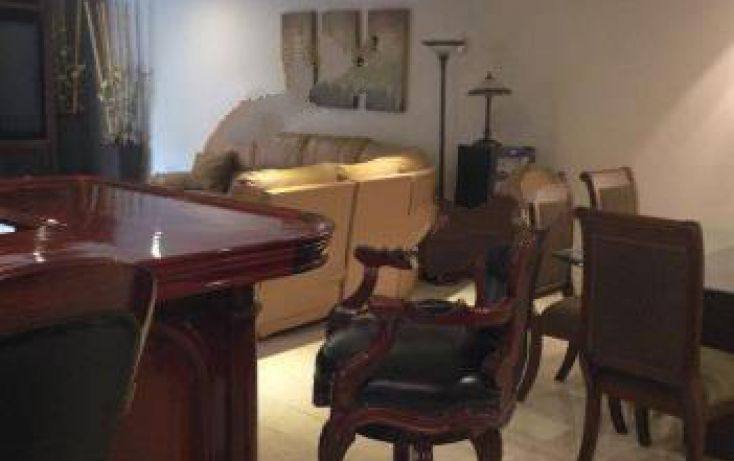 Foto de casa en renta en, santa engracia, san pedro garza garcía, nuevo león, 1972902 no 01