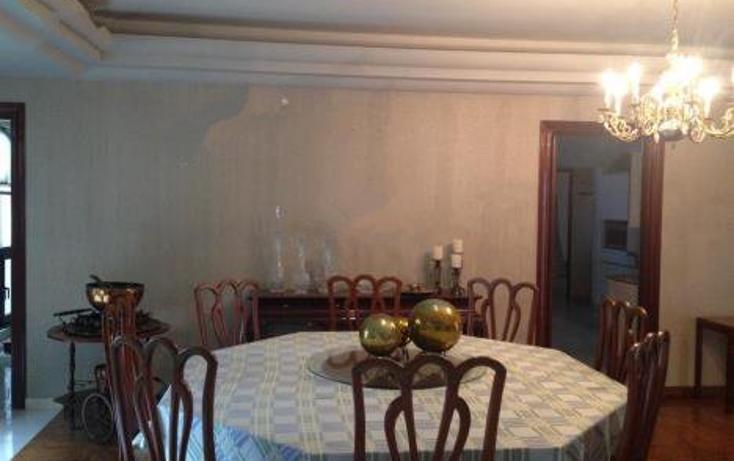 Foto de casa en renta en  , santa engracia, san pedro garza garcía, nuevo león, 1972902 No. 02