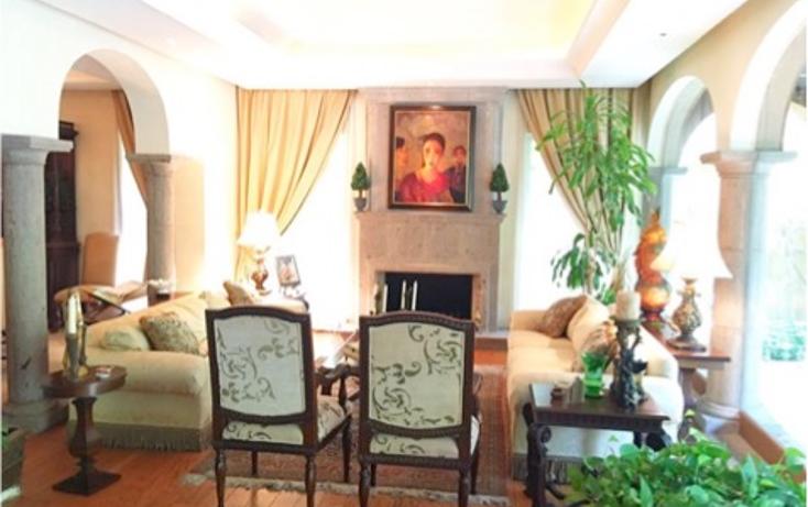 Foto de casa en venta en  , santa engracia, san pedro garza garcía, nuevo león, 1977034 No. 05