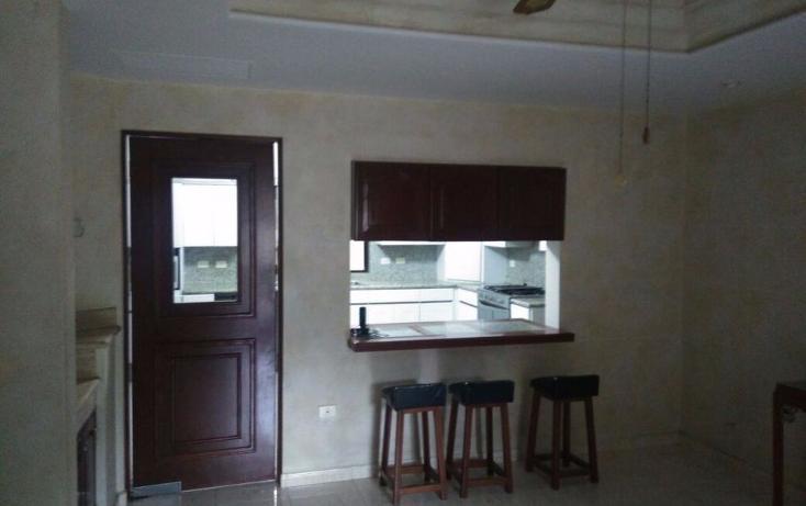 Foto de casa en renta en  , santa engracia, san pedro garza garcía, nuevo león, 2036170 No. 07