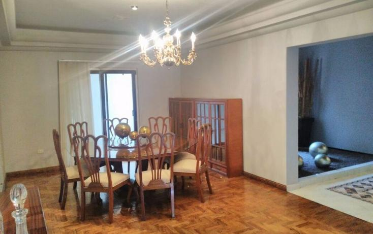 Foto de casa en renta en  , santa engracia, san pedro garza garcía, nuevo león, 2036170 No. 08