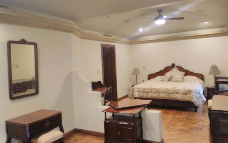 Foto de casa en renta en  , santa engracia, san pedro garza garcía, nuevo león, 2036170 No. 12