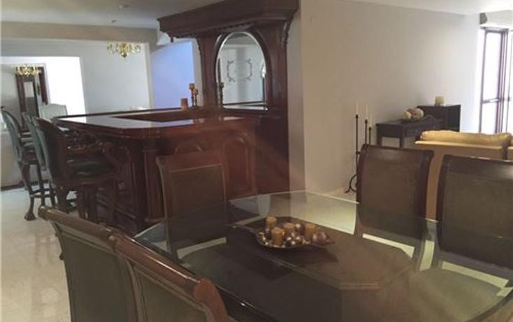 Foto de casa en renta en  , santa engracia, san pedro garza garcía, nuevo león, 2036170 No. 19