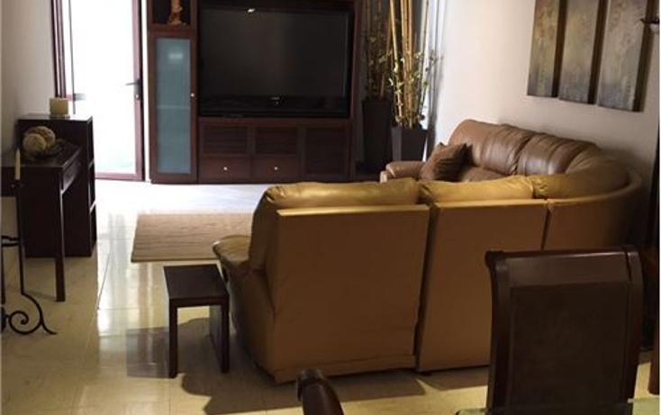 Foto de casa en renta en  , santa engracia, san pedro garza garcía, nuevo león, 2036170 No. 20