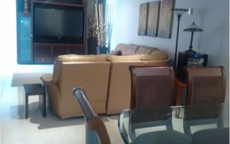 Foto de casa en renta en  , santa engracia, san pedro garza garcía, nuevo león, 2036170 No. 21