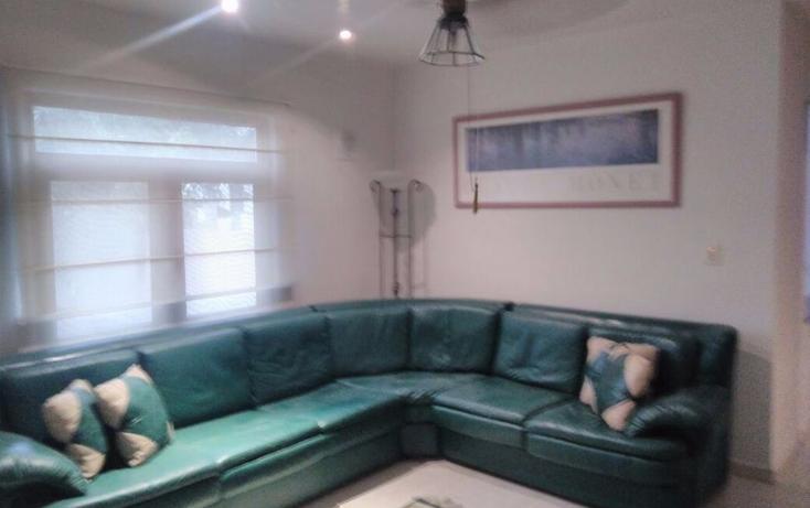 Foto de casa en renta en  , santa engracia, san pedro garza garcía, nuevo león, 2036170 No. 26
