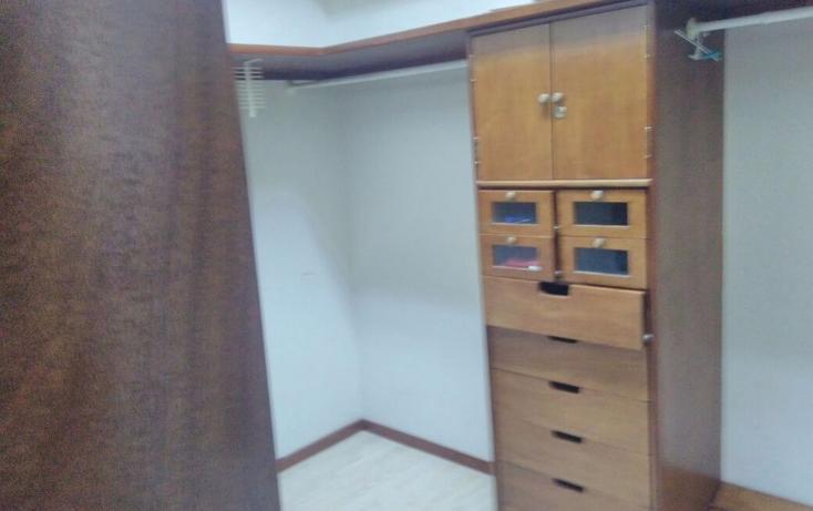 Foto de casa en renta en  , santa engracia, san pedro garza garcía, nuevo león, 2036170 No. 34