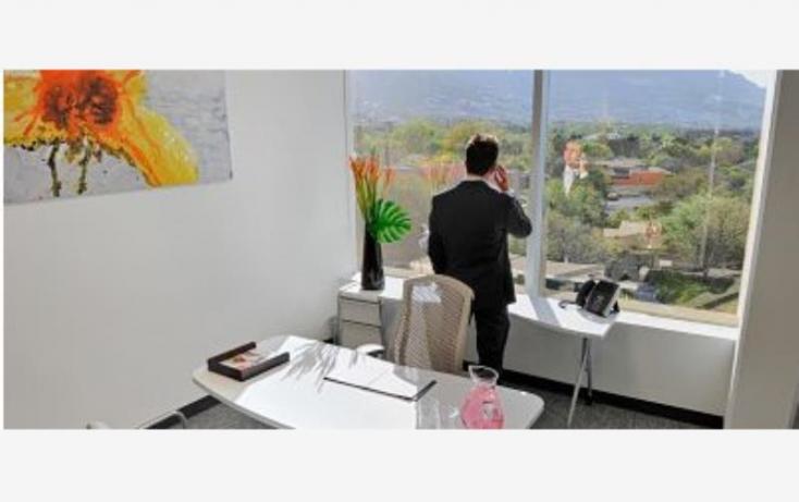 Foto de oficina en renta en santa engracia, santa engracia, san pedro garza garcía, nuevo león, 698369 no 06