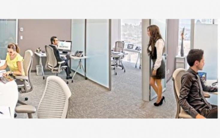 Foto de oficina en renta en santa engracia, santa engracia, san pedro garza garcía, nuevo león, 698369 no 08