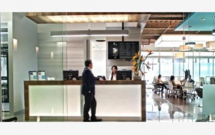 Foto de oficina en renta en santa engracia, santa engracia, san pedro garza garcía, nuevo león, 698369 no 09
