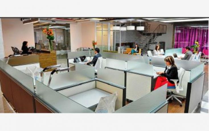Foto de oficina en renta en santa engracia, santa engracia, san pedro garza garcía, nuevo león, 698369 no 11