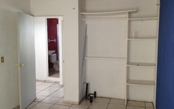 Foto de casa en venta en santa esther 1248, san jose del valle, tlajomulco de zúñiga, jalisco, 1719718 no 06