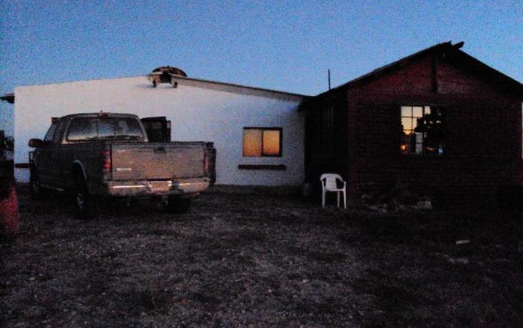 Foto de rancho en venta en  , santa eulalia, acuña, coahuila de zaragoza, 788099 No. 01