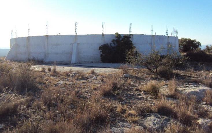 Foto de rancho en venta en  , santa eulalia, acuña, coahuila de zaragoza, 788099 No. 04