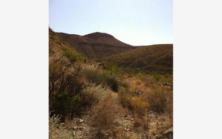 Foto de rancho en venta en  , santa eulalia, acuña, coahuila de zaragoza, 788099 No. 05