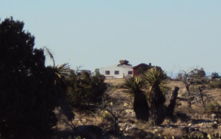 Foto de rancho en venta en  , santa eulalia, acuña, coahuila de zaragoza, 788099 No. 06