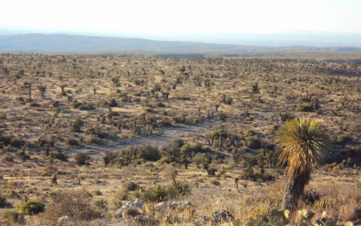 Foto de rancho en venta en  , santa eulalia, acuña, coahuila de zaragoza, 788099 No. 09