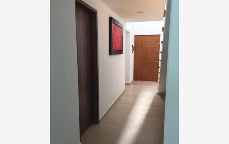 Foto de casa en venta en santa fe 0, juriquilla privada, quer?taro, quer?taro, 2024154 No. 08