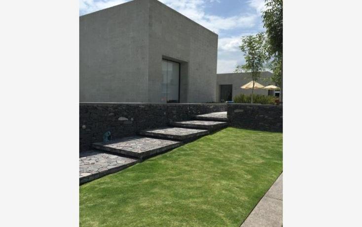 Foto de casa en venta en santa fe 0, juriquilla privada, quer?taro, quer?taro, 2024154 No. 19