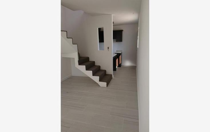Foto de casa en venta en santa fe 0, santa fe, tijuana, baja california, 1529482 No. 14