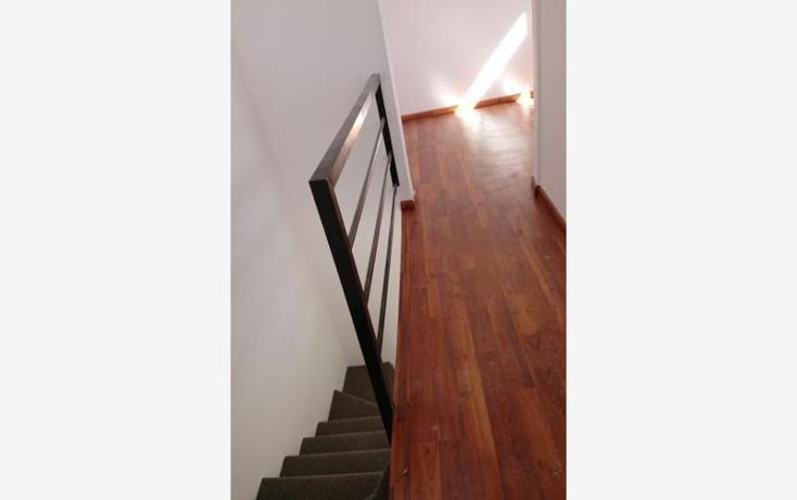 Foto de casa en venta en santa fe 0, santa fe, tijuana, baja california, 1529482 No. 17