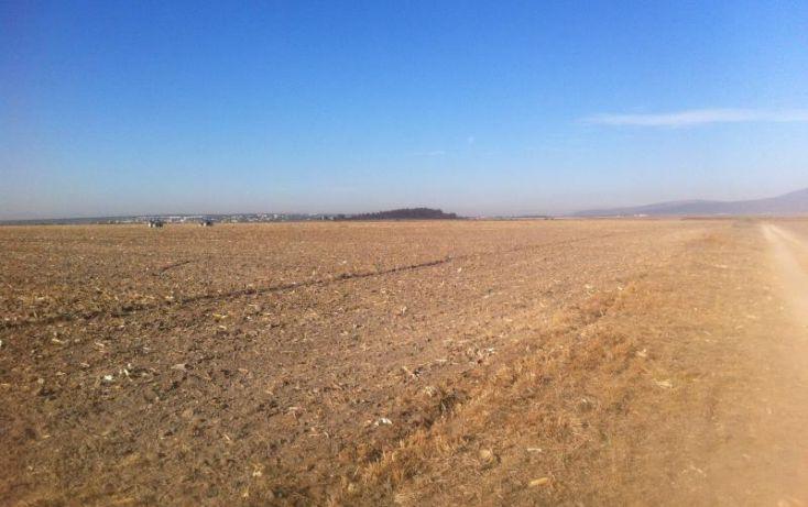 Foto de terreno comercial en venta en santa fe 1, alejandrina, san juan del río, querétaro, 1823766 no 01